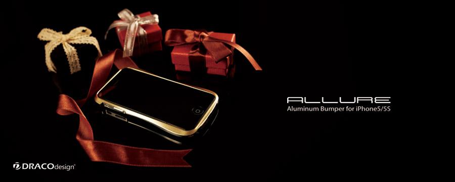 allure-a900x360.jpg