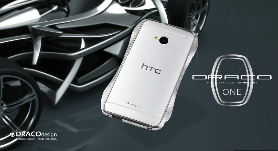htc-one-banner-02.png